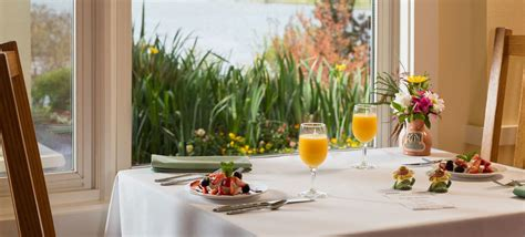 bed and breakfast in hot springs arkansas 1 rated hot springs ar bed and breakfast luxury