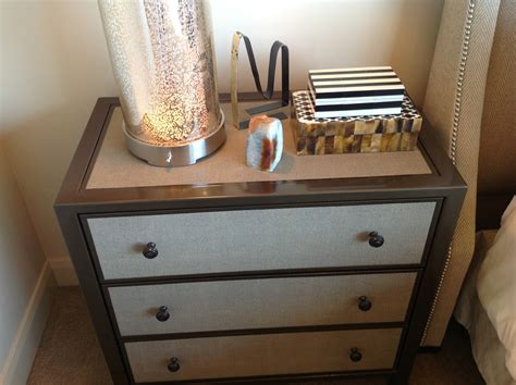 Painted Nightstands Tabletops Nightstand Oddball Stuff