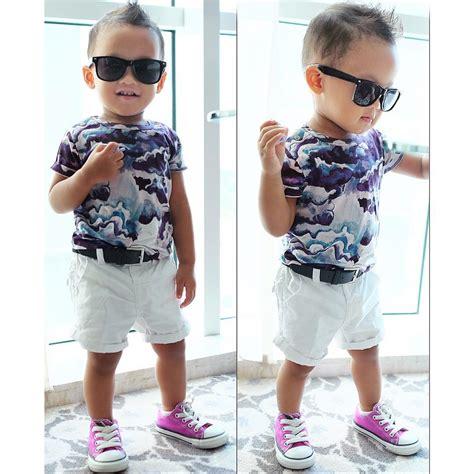 imagenes niños guapos de 10 años 25 ni 241 os fashionistas que est 225 n a la moda y tienen estilo