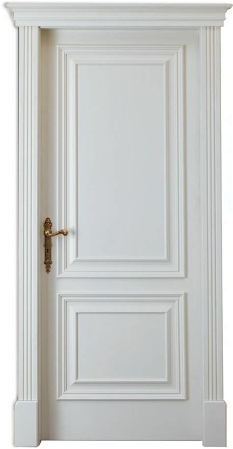 White Interior Door Handles 25 White Interior Doors Ideas For Your Interior Design Fresh Design Pedia