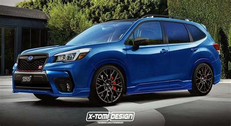 2020 subaru sti news 71 best subaru news sti 2020 concept review car 2020
