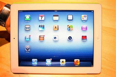 imagenes web retina display review new ipad s enhanced retina display screen makes