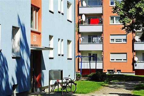 schnapp freiburg wohnungen mieten wie baugenossenschaften knapp 300 sozialwohnungen in