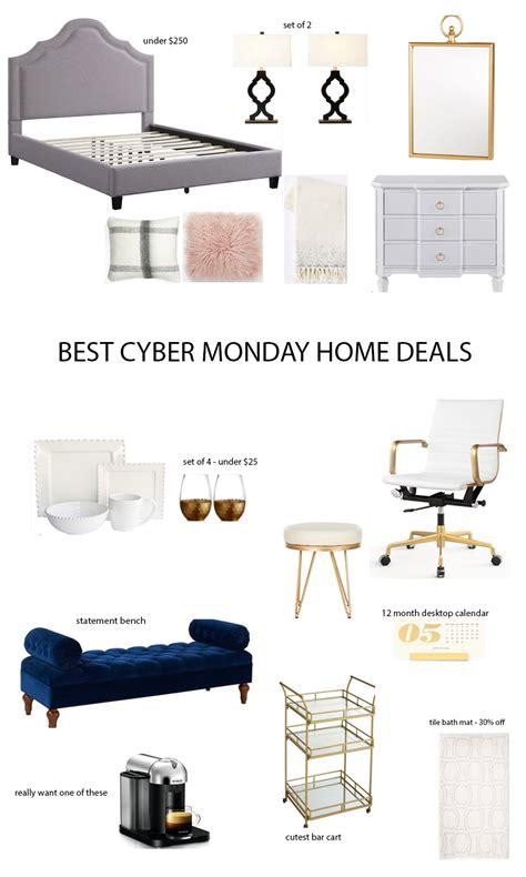 cyber monday desk chair deals best furniture deals awesome modern plastic outdoor