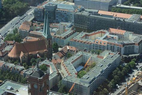 wann entstand berlin gratis in berlin das 228 lteste berlin gef 252 hrter