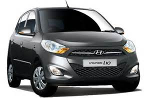 Hyundai I10 Colours Hyundai I10 Car Colours And Images Ecardlr