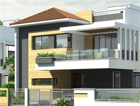 full house design studio hyderabad aparna construction launches premium villas in chandanagar