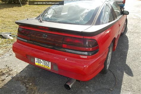 service manual 1990 eagle talon door trim removal 1990 eagle talon tsi hatchback 3 door 2 0l service manual 1990 eagle talon door trim removal service manual 1990 eagle talon manual
