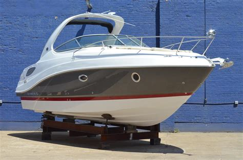 boattrader chicago page 1 of 146 boats for sale in illinois boattrader