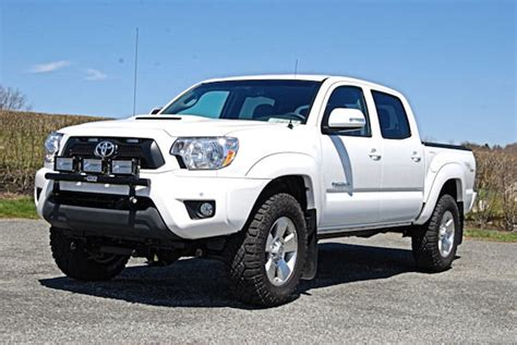 build your own lava l build your own tacoma html autos post