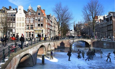 most beautiful cities in europe 2017 top 10 list