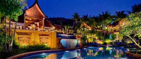 best hotel in phuket patong patong guide everything you need to about patong