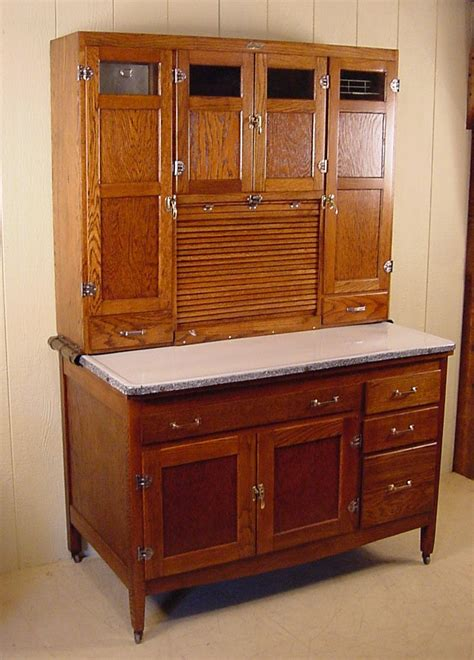 Vintage Hoosier Kitchen Cabinet by Hoosier Cabinets For Sale Lookup Beforebuying