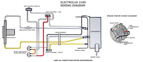 diagrams 1986874 electrolux wiring diagram electrolux