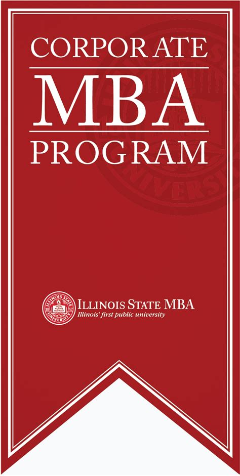 Corporate Mba Programs by Corporate Mba Program College Of Business