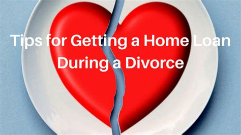 how to buy a house during a divorce can i buy a house during a divorce 28 images how to protect your money in a