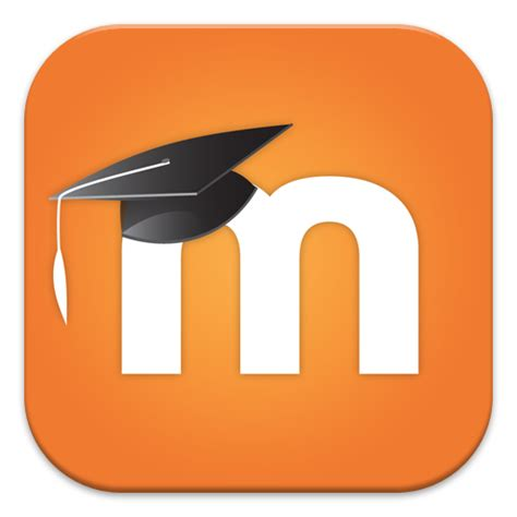 moodle theme logo change moodle help changing your email address in moodle