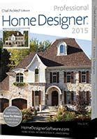 chief architect home designer pro torrent home design ideas b4ubuild com cad home design software free downloads