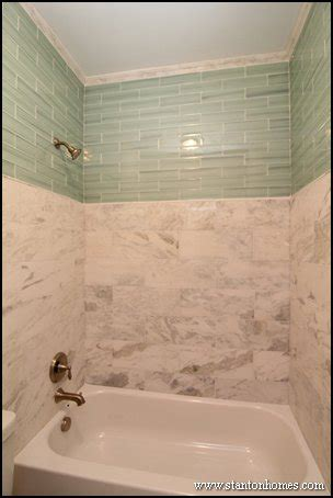 bathroom surround ideas tile bathtub surrounds white black and gray tile designs