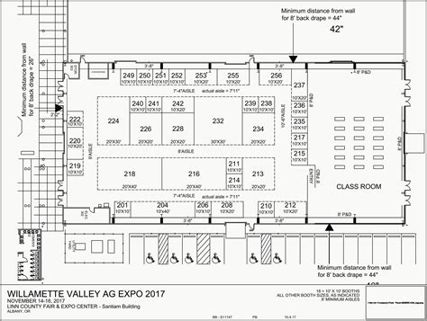 Salt Palace Convention Center Floor Plan by Sands Expo And Convention Center Floor Plan Images Floor