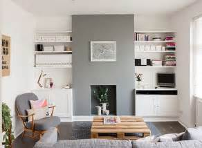chimney breast without fireplace search lounge