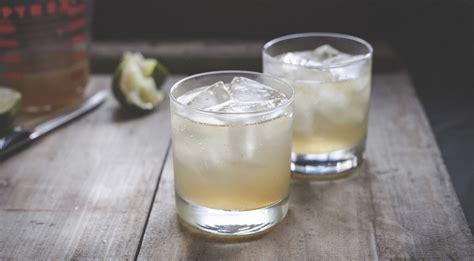 essential cocktail recipes 30 best rum drinks hiconsumption