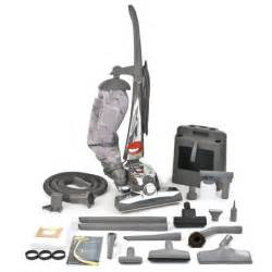 Upright Vaccum Cleaner Kirby G10 Sentria Vacuum Cleaner Refurbished Free