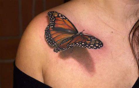 imagenes mariposas en la panza 80 originales tatuajes de mariposas y su significado