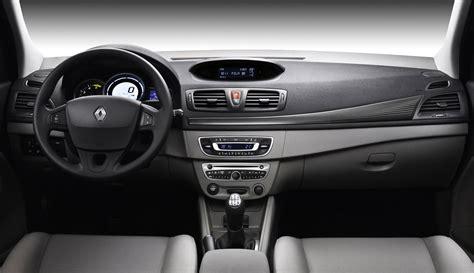 Interior Design Courses Online by Renault Megane Estate Interior Car Body Design