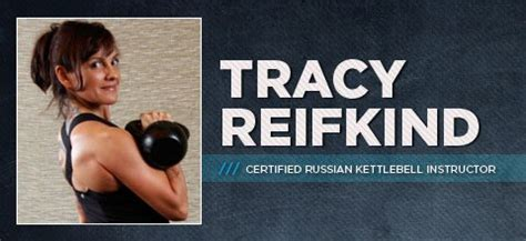 tracy reifkind swing bodybuilding com writer tracy reifkind programming the