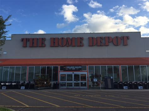 the home depot in titusville fl whitepages