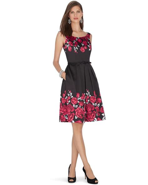 White House Black Market Dresses by Black And White Market Dresses Dress Grand