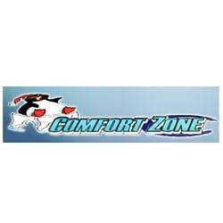 comfort zone phone number comfort zone last updated may 30 2017 heating air