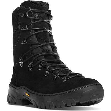 wildland firefighter boots danner 18050 wildland tactical firefighting boot