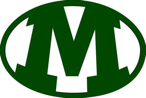 Medina Ohio Records Medina High School Track And Field And Cross Country Medina Ohio