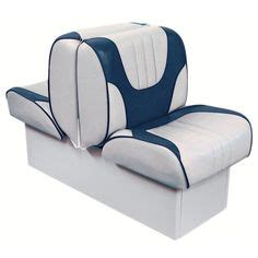boat seats pictures 1000 ideas about boat seats on pinterest pontoon boat