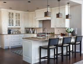 Benjamin Moore Kitchen Cabinet Paint Colors by Interior Design Ideas Home Bunch Interior Design Ideas
