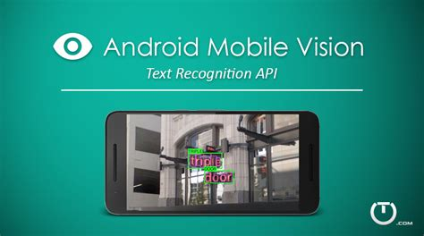 android ocr optical character recognition on android ocr truiton