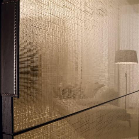 specchi per armadi wall specchio texture falegnameria 1946 letti armadi