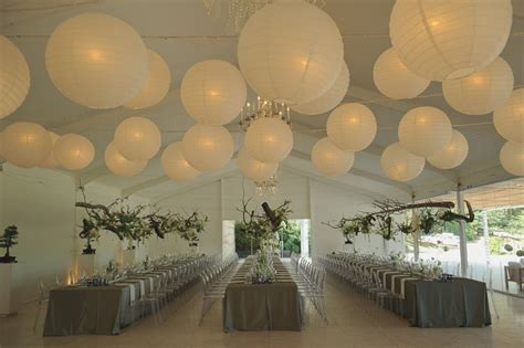 Wedding Concepts by Wedding Concepts I Do Inspirations Wedding Venues