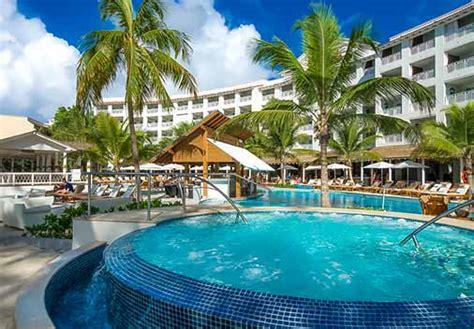 deals at sandals resorts sandals barbados all inclusive barbados resort vacation