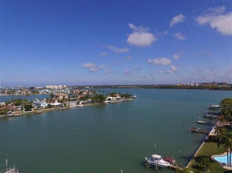 freedom boat club discounts freedom boat club treasure island florida freedom boat club