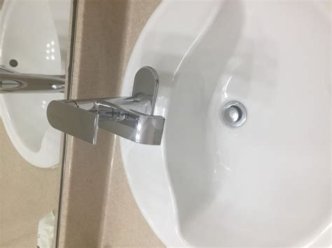 remove bathroom faucet removing bathroom faucet valve assembly doityourself com