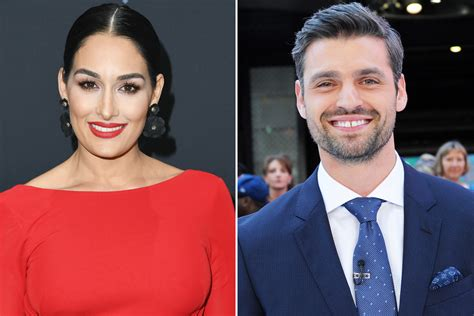 nikki bella kiss peter nikki bella goes on a date with the bachelorette s peter