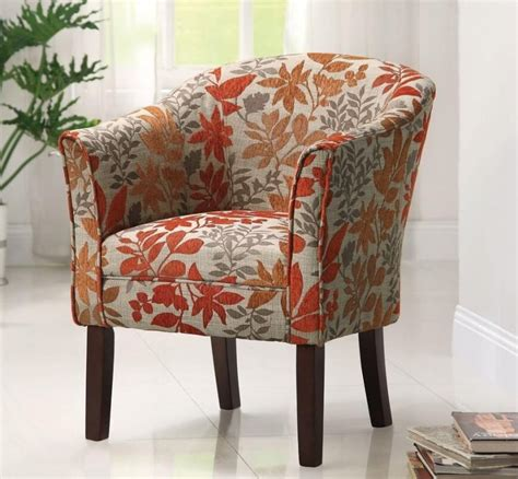 chagne wishes reading chairs 23 types of reading chairs ultimate buying guide
