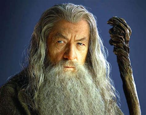 actor gandalf el gris lord of rings actor ian mckellen says coming out was best