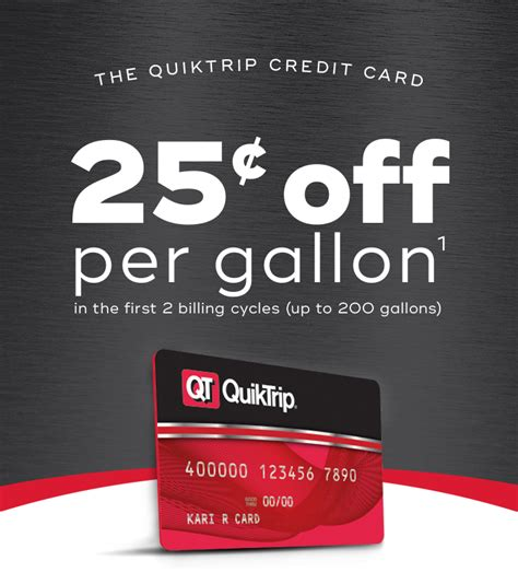Quick Trip Gift Cards - quick trip gift card balance lamoureph blog