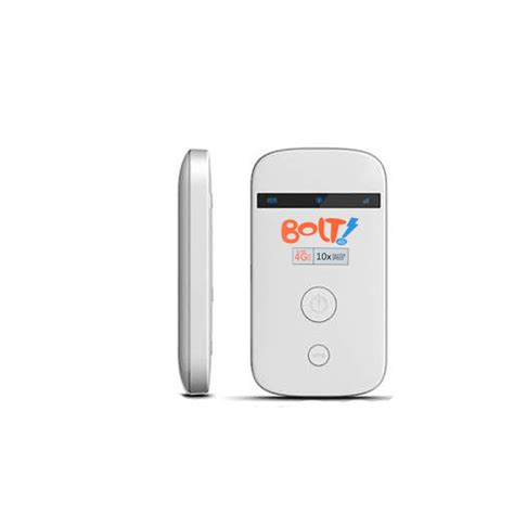 Wifi Bolt Indonesia prolink mifi prt7001h versus bolt mobile wifi mf90