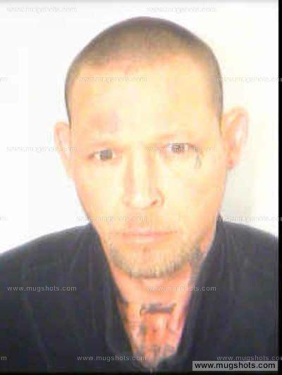 Putnam County Ga Arrest Records Michael Allen Putnam Mugshot Michael Allen Putnam Arrest Fulton County Ga