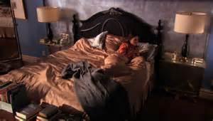 blair waldorf bedroom blair waldorf blair waldorf bedroom bedding